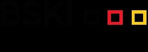BSKI - Bundesverband für den Schutz Kritischer Infrastrukturen e.V.